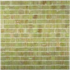 100 best shower floor wall tile images on pinterest shower