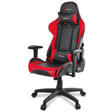 Arozzi Verona V2 Gaming Chair - Red 769498678107 | EBay Maxnomic Gaming Chair Best Office Computer Arozzi Verona Pro V2 Review Amazoncom Premium Racing Style Mezzo Fniture Chairs Awesome Milano Red Your Guide To Fding The 2019 Smart Gamer Tech Top 26 Handpicked Techni Sport Ts46 White Free Shipping Today Champs Zqracing Hero Series Black Grabaguitarus
