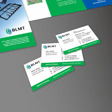 STYLIO PadfolioResume Portfolio Folder InterviewLegal Document Organizer Business Card Holder With LetterSized Writing Pad Handsome Piano