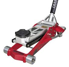 inspirational sears 3 ton floor jack 66 for your images of cover
