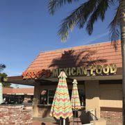 El Patio Simi Valley Los Angeles Ave by Tico U0027s Mexican Food 67 Photos U0026 151 Reviews Mexican 1675 E