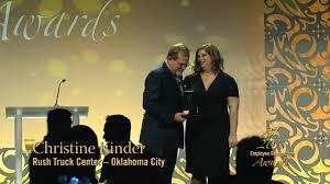 100 Rush Truck Center Oklahoma City 2018 Excellence Awards Dinner On Vimeo