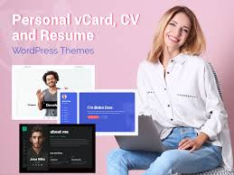 Personal VCard, CV And Resume WordPress Themes - WP Daddy 20 Best Wordpress Resume Themes 2019 Colorlib For Your Personal Website Profiler Wpjobus Review A 3 In 1 Job Board Theme 10 Premium 8degree Certy Cv Wplab Personage Responsive My Vcard Portfolio Theme By Athemeart 34 Flatcv Rachel All Genesis Sility