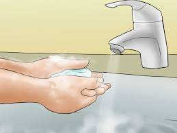Portable Bathtub For Adults In India by How To Use An Indian Bathroom 15 Steps With Pictures Wikihow