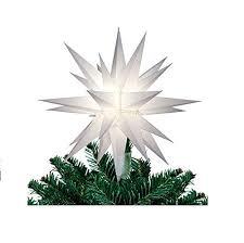 Christmas Tree Amazonca by Keystone 12