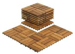 patio ideas interlocking patio tiles ikea interlocking polywood