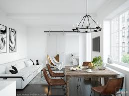 32 More Stunning Scandinavian Dining Rooms Home Design Clubmona Extraordinary Ding Room Sets With Hutch 221 Best Ideas Images On Pinterest Chairs Beauty About Interior Igf Usa 32 More Stunning Scdinavian Rooms Ding Room Design Ideas Modern For A Petite Open Formal Dzqxhcom Fruitesborrascom 100 Modern Images Cool Paint Colors Benjamin Moore 50 Best 2018 85 Decorating And Pictures Kitchen Designs Inspiration And Thraamcom