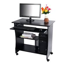 Office Design: Office Depot Computer Table. Office Depot Computer ... Impressive 90 Office Armoire Design Decoration Of Best 25 Enchanting Fniture Stunning Display Wood Grain In A Office Desk Computer Table Designs For Awesome Solid The Dazzling Images Desk Excellent Depot Student Desks Armoires Corner Oak Hutch Ikea Staples Desktop The Home Pinterest Reliable Small Teak With Lighting