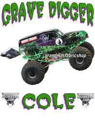 NEW GRAVE DIGGER Monster Truck Custom Personalized T Shirt Birthday ... The Blot Says Hundreds X Bigfoot Original Monster Truck Shirts That Go Little Boys Big Red Tshirt Jam Grave Digger Uniform Black Tshirt Tvs Toy Box Monster Jam 4 5 6 7 Tee Shirt Top Grave Digger El Toro Check Out Our Brand New Crew Shirts From Dirt Blaze And Birthday Shirt Raglan Kids Tshirts Fine Art America Truck T Lot Of 8 Adult Large Shirts Look Out Madusa Pink Tutu Dennis Anderson 20th Anniversary Team News Page 3 Of Crushstation Monstah Lobstah Truckjam Birtday Party Monogram