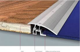 national stair nosings floor edgings for laminate tiles carpets