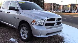 Ram 1500 Lease Deals – Lamoureph Blog 199 Per Month Lease 17 Ram Sheboygan Chrysler Youtube Elegant Dodge Trucks Boise 7th And Pattison New Ram Specials Lease Deals Winnipeg 2018 1500 For Sale Near Spring Tx Humble Or Metro Detroit All American Jeep Fiat Of San Angelo Tim Short Ohio Golling Presidents Day Sales Event Monthly Central Norwood