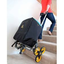 Best Stair Climbing Cart [Oct. 2018] – Reviews And Buyer's Guide Stair Climber Hand Truck Ideas Invisibleinkradio Home Decor Aliexpresscom Buy Portable Climbing Folding Cart Climb Protypes By Jonathan Niemuth At Coroflotcom Powermate Moves Water Heaters Boilers Electric For Sale Mobilestairlift Rotacaster Trucks 440lb Moving Dolly Warehouse Battypowered Youtube Rental Grainger Approved Barrel Back Continuous