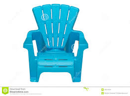 Beach Lounge Chairs Kmart by Furniture Blue Plastic Kmart Lawn Chairs For Outdoor Furniture Ideas