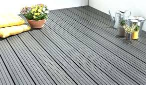 outside deck flooring outdoor deck tiles waterproof deck flooring