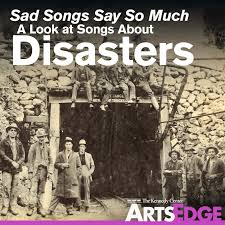 Sad Songs Say So Much: A Look At Songs About Disasters Podcast Interesting Fun Surprising Facts About Semitrucks You Wont Believe Songs Momma Trains Trucks Prison And Gettin Drunk Talkin Torque What Turn Your Wheels Diesel Tech Magazine Still Feels Like Rollin And By Larry Kacey Musgraves Quote Anyone Sing About Trucks In Any Form Tea Tradition Ler2uganda2015 How To Write A Country Song Duck Sauce On Everything 10 Us States Where Life Is Most A Estately Blog John W Miller I Do Like Some Rock N Roll Too Wisdom Pinterest Quotes Song Anywhere Truckdomeus