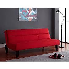 sofa kebo futon sofa bed multiple colors rueckspiegel org