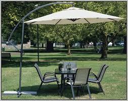 Cantilever Patio Umbrellas Sams Club cantilever patio umbrellas sams club patios home design ideas