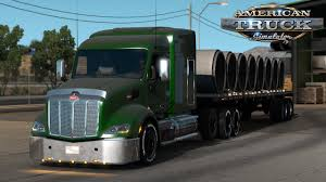 American Truck Simulator: Pete 579 - Tucson, Arizona - YouTube Driving Home Part 2 Day 3 Escape Mog Arizona Gas Stations For Sale On Loopnetcom Las Foringas Truck Club Tucson Az 492017 Youtube Flying J Truck Stop Kingman Az Kyle Brsdon 2011 Ford F150 Xlt For Sale In Stock 23321 Salvage Weekly Best Nature Spots Near Stops Seeks 6000 Fugitive Dust East Of Local Photos Ttt Terminal 1966 Blogs Tucsoncom Trucking Images Alamy Omars Hiway Chef Restaurant