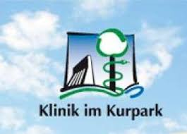 klinik im kurpark bad rothenfelde niedersachsen