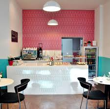 Cozy Retro Cake Shop Designs – IroonieCom   Business Resources ... Best 25 Store Fronts Ideas On Pinterest Front Design Home Decor New Shop For Decoration Ideas Cheap Fancy Interior Barber Design Hair Salon Front Webbkyrkancom Mannahattaus 15 Tips For How To Your Retail Store Trends 120 Sqm Modern Tea House Idea Metal Shop Houses Inspiring Coffee Trends Collection A Security My Fluffy Friends Pet By Mcm Interiors Interior Shops Simple Glamorous Stores Designs Small Nail