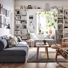 ikea wohnzimmer alles neu wohnzimmer design wohnzimmer