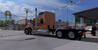 Peterbilt Tan Brown Skin Mod - American Truck Simulator Mod | ATS Mod Hand Picked The Top Slamd Trucks From Sema 2014 Mag 2016 Ecoboost Brown Bomber Chevy Truck Pictures Recluse Keg Medias 2015 Silverado Hd3500 Dually Liftd Heath Pinters Rescued Custom Classic 1950 3100 For The Tenhola Finland July 22 Volvo Fh Semi Tank Truck Bentley Yellow And Brown Interior Imports Pinterest New Kodiak Pics Diesel Forum Thedieselstopcom Low Cost Landscape Supplies Dump Services Coolest Of Show Seasonso Far Hot Rod