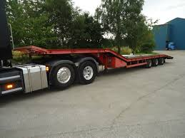 ADCLIFFE TRI-AXLE LOW LOADER Used 2007 Peterbilt 379exhd Triaxle Steel Dump Truck For Sale In Ms Tonka Steel Dump Truck With Tri Axle For Sale By Owner And Trucks In Mack 11531 Alinum 11871 2004 Sterling Lt9500 Triaxle Maine Financial Group 2005 Kenworth T800 Triple Axle Dump Truck For Sale Sold At Auction 2011 Intertional Prostar 2730 China 30cubic Cimc Rear Tipper Semi Trailer Adcliffe Low Loader Freightliner Columbia 50 Ton Detachable Gooseneck Lowboy Chicago Metal