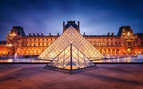 How To Do Paris On A Budget Ideas Tips Practical Advice For