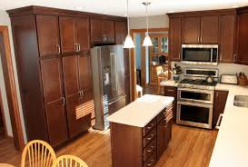 Small Kitchen Designs With Island Kitchen Design What Size Kitchen Island Will Fit In My