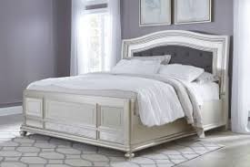 Ashley Furniture Queen Bed For Queen Size Bed Frame Fancy Queen