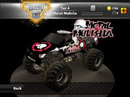 About Metal Mulisha Skull Circle Window X22 Graphic Decal Install Guide 12014 F150 Ecoboost Gibson Cat Lrg Rims Pro Comp Alloy Steel Wheels In Series 38 20x9 0 Custom Sema Trucks Todds Tundra Bds 710 Tour Fav 2017 Hot Monster Jam Case N 1 Truck At Youtube Truck Accsories Bozbuz Flag Mercari The Selling App Wrangler 5 In Dual Split Axleback Exhaust Rev Tredz Vehicle 43 Scale