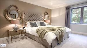 5 cabeceros de cama originales Colch³n Exprés