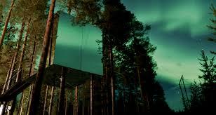100 Sweden Houses For Sale Treehotelse Home