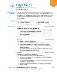 What Is The Format Of Professionalme Best For In Functional Proper ... Current Resume Format 2016 Xxooco Best Resume Sample C3indiacom How To Pick The Format In 2019 Examples Sales Associate Awesome Photography 28 Successful Most Recent 14 Cv Download Free Templates Singapore Style 99 Functional Template Unique Luxury Rumes Model Job Line Cook Writing Tips Genius Duynvadernl Pin By 2018 Samples Usa On Student Example