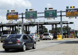 100 Crosby Trucking Pa Turnpike Prepares Cases Against Toll Evaders Pittsburgh Post