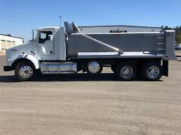 2011 Kenworth T800 Dump Truck For Sale | Eugene, OR | 9496542 ... Kenworth T800 Dump Truck Wallpaper 2376x1587 176848 Wallpaperup 1994 Dump Truck Youtube 2013 Kenworth For Sale Auction Or Lease Morris Il Dumptruck Fab Dart Flickr 2012 Ctham Va 2007 Trucks Trailers Cancun Mexico May 16 2017 Green 1988 Item K6048 Sold July 30 C 2008 For Sale 2554 2848x2132 176847 Utah Nevada Idaho Dogface Equipment 148 Brass Classic Cstruction Models