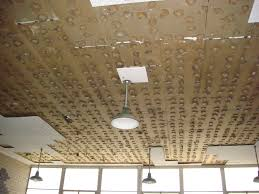 Popcorn Ceiling Asbestos Danger by Popular Asbestos Ceiling Tiles Home Lighting Insight