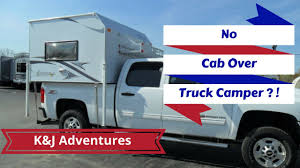 Northstar Vista RV Truck Camper Tour - No Cabover! - YouTube 2 Ton Trucks Verses 1 Comparing Class 3 To Easy Drapes For Truck Camper Shell 5 Steps Top5gsmaketheminicamptrailergreatjpg Oregon Diesel Imports In Portland A Division Of Types Toyota Motorhomes Gone Outdoors Your Adventure Awaits Hallmark Exc Rv Trailer For Sale Michigan With Luxury Inspiration In Us Japanese Mini Kei Truckjapans Minicar Camper Auto Camp N74783 2017 Travel Lite Campers 610 Rsl Fits Cruiser Restoration Part Delamination And Demolition Adventurer Model 89rb