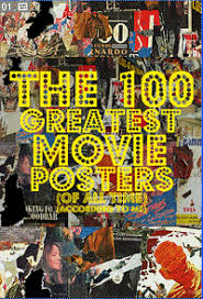 100 Greatest Movie Posters Prologue