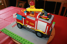 Henry's 4x4 Fire Truck Birthday Cake | Flickr Fire Truck Birthday Banner 7 18ft X 5 78in Party City Free Printable Fire Truck Birthday Invitations Invteriacom 2017 Fashion Casual Streetwear Customizable 10 Awesome Boy Ideas I Love This Week Spaceships Trucks Evite Truck Cake Boys Birthday Party Ideas Cakes Pinterest Firetruck Decorations The Journey Of Parenthood Emma Rameys 3rd Lamberts Lately Printable Paper And Cake Nealon Design Invitation Sweet Thangs Cfections Fireman Toddler At In A Box