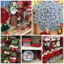Publix Christmas Trees 2014 by 33 Deals You Need To Buy At The Dollar Tree The Christmas Edition