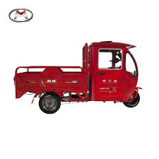 Mini Three Wheeler Cargo Van, Mini Three Wheeler Cargo Van Suppliers ...