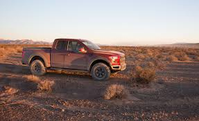 Ford F-150 Raptor Reviews | Ford F-150 Raptor Price, Photos, And ... 2017 Ford Raptor Race Truck Foutz Motsports Llc 2010 F150 Svt The Crew Wiki Fandom Powered By Wikia F22inspired Raises 300k At Eaa Airventure Auction New Bright Rc 16 Scale Red Ebay Custom F22 Heading To Auction Autoguidecom News Mad Industries Builds 2018 For Fords Sema Display Just Trucks 124 Shows Off Baja 1000 Race Truck Rtr Slash 110 2wd Blue Traxxas Forza Motsport