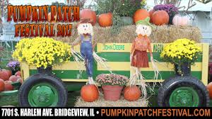 Pumpkin Patch Cal Poly Pomona by Pumpkin Patch Festival 2017 Commercial 30 Sec Spanish Web Youtube
