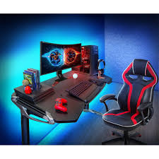 X-Elite Ergonomic Gaming Chair The 10 Best Gaming Chairs Of 2019 Eureka Ergonomic Height Adjustable High Back Computer Chair Best Pc Gaming Chair 2018 Aop3d Best Tech And Gadgets Grandmaster White Awesome Setups Gtforce Pro Fx Recling Sports Racing Office Desk Car Faux Leather Red Merax Design 217lx 217w X524h Blue Acers Predator Thronos Is A Cockpit Masquerading As Would My Ghetto Setup Be Considered Even Budget Cheap For Obutto Workstation Cockpits