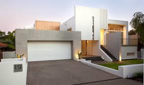 100 Contemporary Homes Perth CONTEMPORARY LIVING Springate Dalkeith