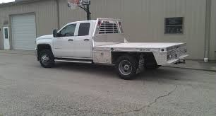 All Aluminum Truck Beds - 4 Him Sales Chevrolet Flatbed Trucks In Kansas For Sale Used On Used 2011 Intertional 4400 Flatbed Truck For Sale In New New 2017 Ram 3500 Crew Cab In Braunfels Tx Bradford Built Work Bed 2004 Freightliner Ms 6356 Norstar Sr Flat Bed Uk Ford F100 Custom Awesome Dodge For Texas 7th And Pattison Trucks F550 Super Duty Xlt With A Jerr Dan 19 Steel 6 Ton