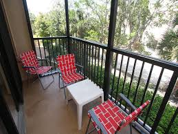 Daiquiri Deck Raw Bar Siesta Key by Sandy Cove Iv 203 Siesta Key Vacation Rentals