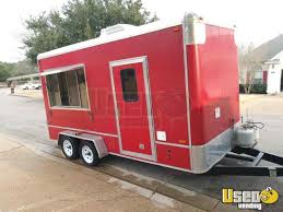 Used Snow Cone Concession Trailers. Food Truck - Equipment - New ... Bearded Dogs Food Truck Is Now Sling Gourmet Dogs At A Brewery Pompeii Pastaz Food Truck West Valley City Utah Facebook Beginners Guide To Buying Zacs Burgers Someone Buy This 611mile 2003 Ford F350 Time Capsule The Drive Fleetvan Search Results Ewillys Trailer Used For Sale Catering Lunch Restaurant On Wheels Youtube Custom Mobile For 18 Ft Manufacturer 1968 Citron Citroen Hy Van Coffee 7000 How Open Trucks Eater Rims Ebay Top Car Release 2019 20