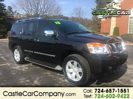 Nissan Warrior For Sale Uk Beautiful Elegant 20 Nissan Used Trucks ... Used Trucks Honolu Luxury 5 Best Nissan Rent A Car Wallpaper Cars Sales Dermatas 052018 Frontier Vehicle Review Search Result Page Western 2012 S Truck 1059000 2016 Nissan Frontier Sv For Sale In Ami Fl 90517 Canton Mi Elegant 20 Soogest 2010 Titan Price Photos Reviews Features Of Paducah Ky New Service Central Dealership Jonesboro 2013 Pro4x